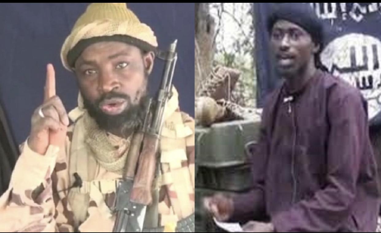 Assaut de Sambisa par la Province de l'État Islamique en Afrique occidentale : quand Abu Musab al Barnawi marque son retour aux affaires...