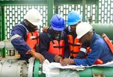 Pour un meilleur Contenu local dans le secteur du Pétrole et Gaz au Sénégal