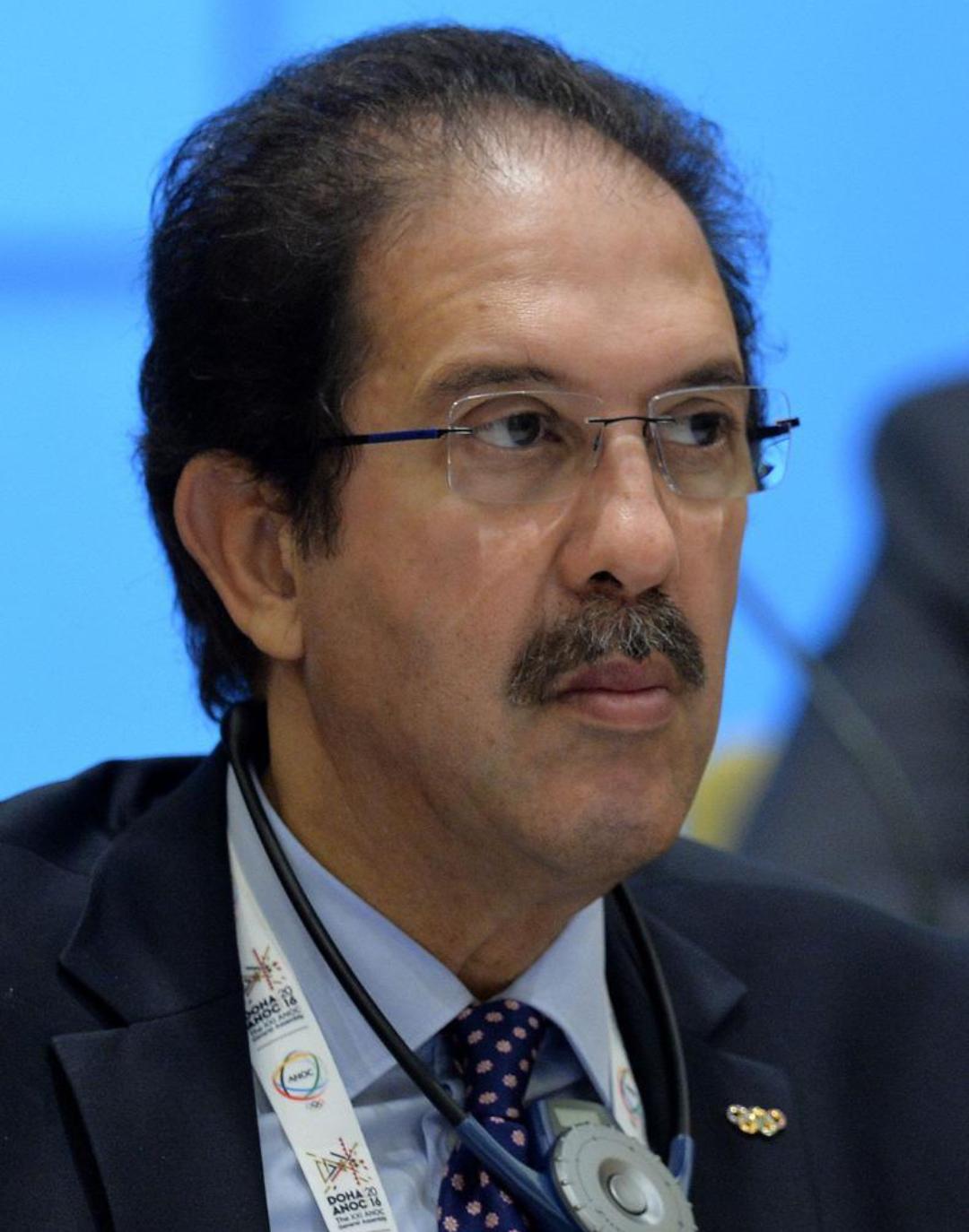 Présidence ACNOA : Moustapha Berraf rempile pour un mandat de 4 ans.