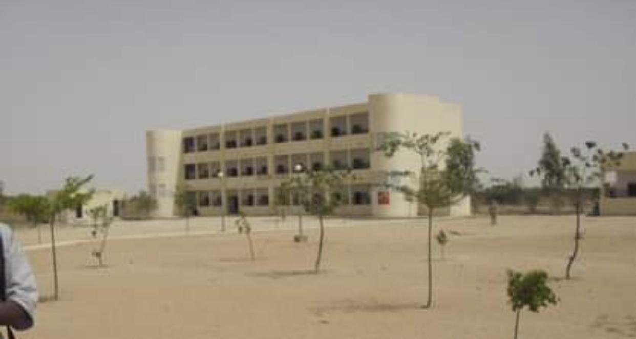 Lycée de Kébémer : Risques de remous sur l'établissement après l'agression d'une enseignante.