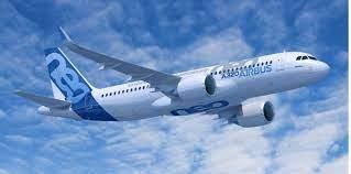L'acquisition de l'avion présidentiel a320 neo opportunité ou opportunisme