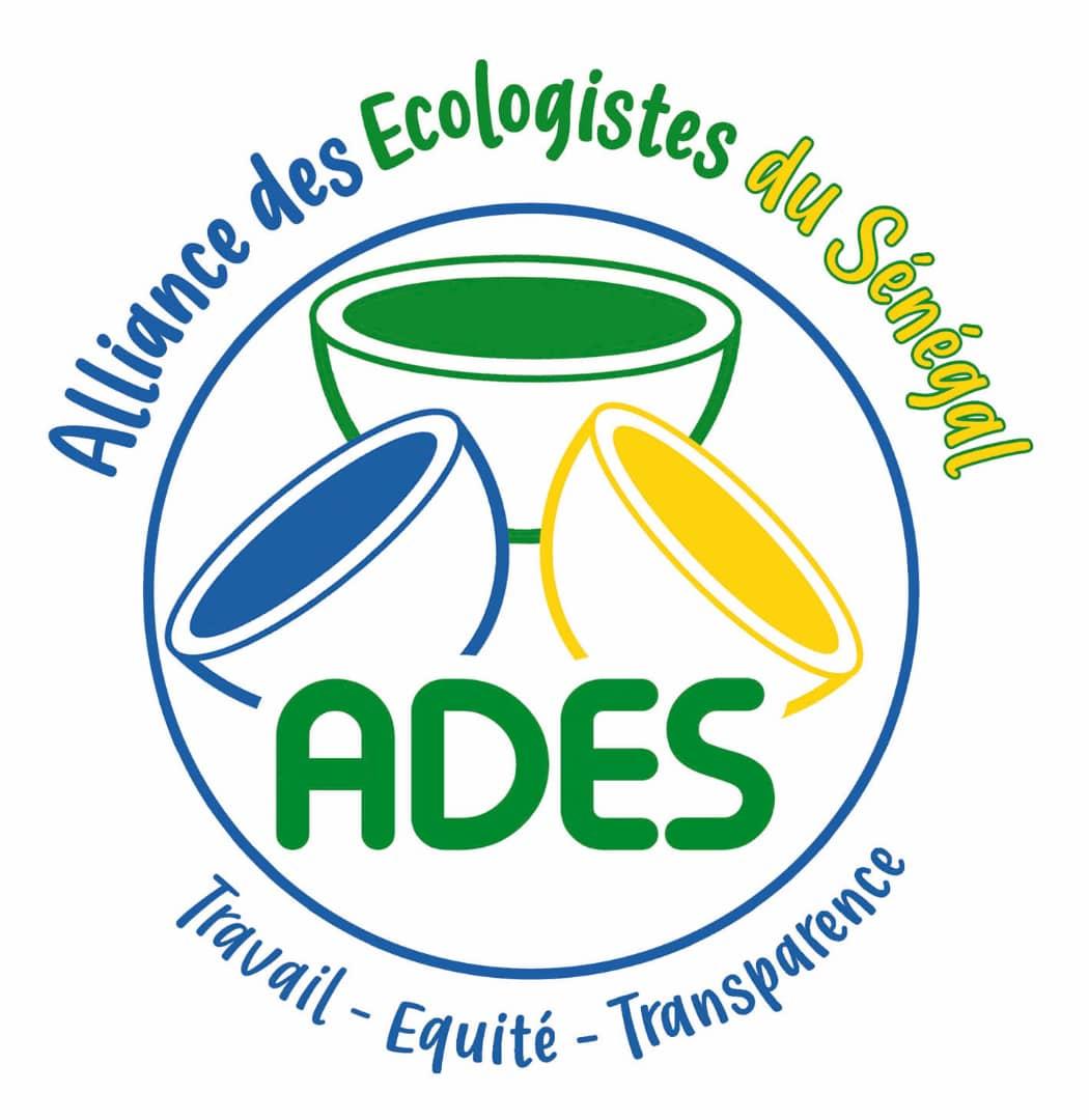Écologie politique : Naissance de l' ADES