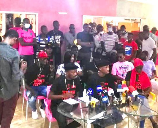 Affaire des 18 hectares de Nianing : Le collectif « Mbour Justice » désavoue les membres de « Joog Jotna » et se range derrière le maire de Malicounda, Maguette Sène