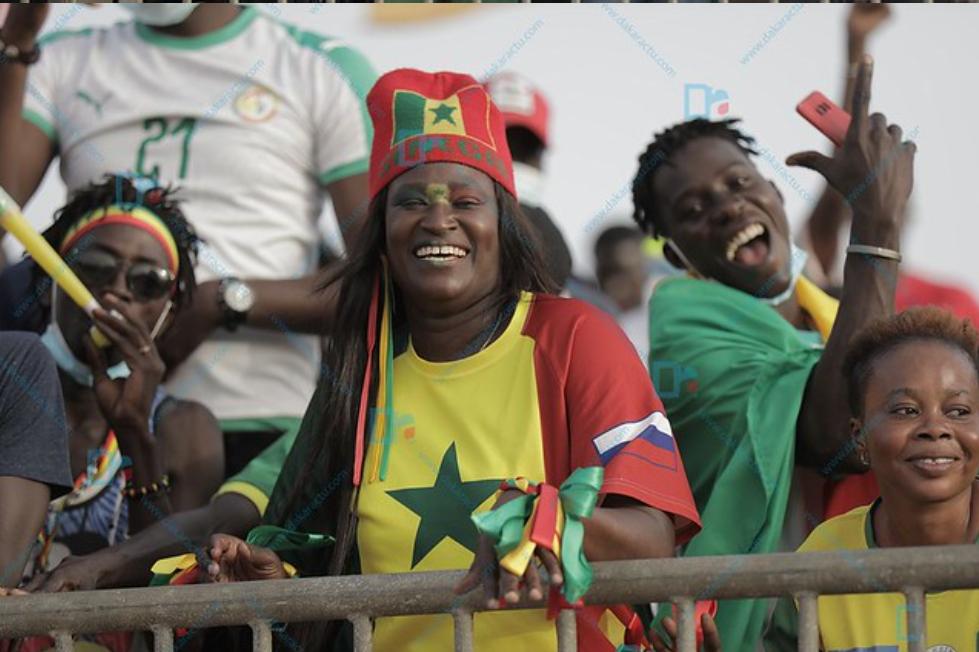Revivez les images de la finale de la CAN de Beach Soccer : Sénégal vs Mozambique  à Saly Portudal