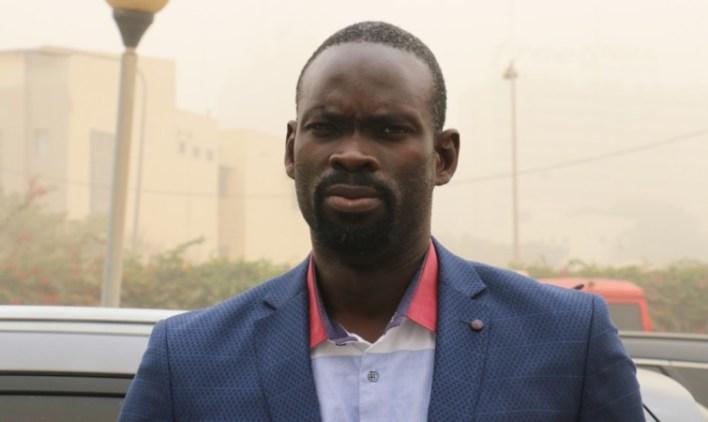 Me Abdoulaye Tall : «Dans cette affaire, on se base sur des spéculations et des suspicions pour faire des déductions...»