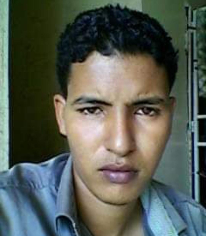 Arreté et emprisonné au Sénégal depuis 3 ans pour terrorisme présumé : le sort incertain de Mohamed Ag Al Faqi...