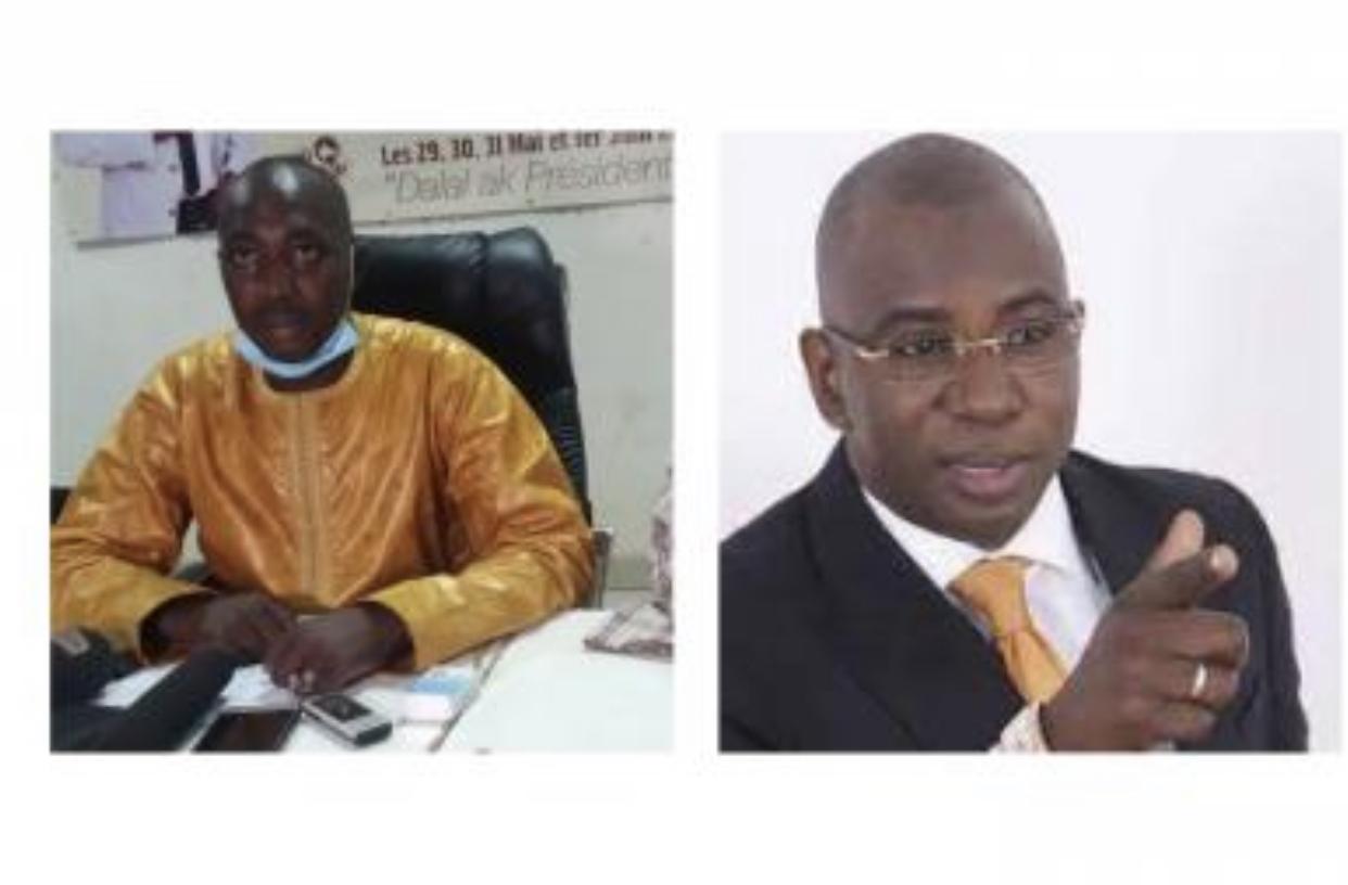 Kédougou / Tournée économique du chef de l'État :  Pouvoir et Opposition soldent leurs comptes et lancent les locales.