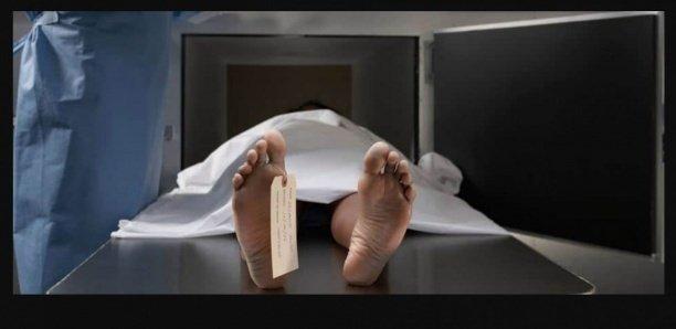 Bignona : la petite Rokhaya 6 ans, finalement retrouvée morte.