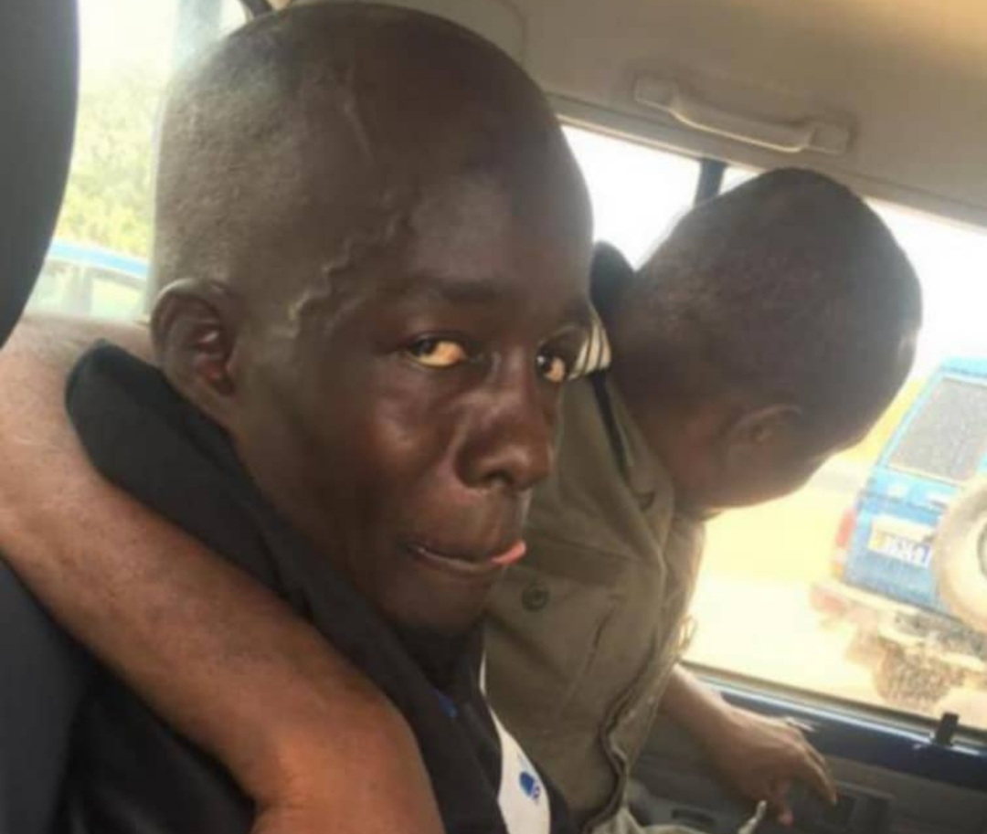 Évasion de Boy Djinné : après deux retours de parquet, les complices pourraient faire face au procureur ce mercredi, même sort pour les trois agents pénitentiaires visés par l'enquête?