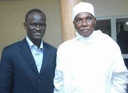 Élections locales : le Dr Cheikh Dieng désigné mandataire général du Parti Démocratique Sénégalais (PDS).