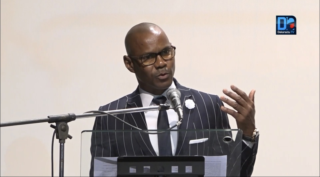 LIBRE PROPOS : Des tournées économiques et/ou politiques à la conquête de la jeunesse Par Abdoulaye THIAM (Sud Quotidien)