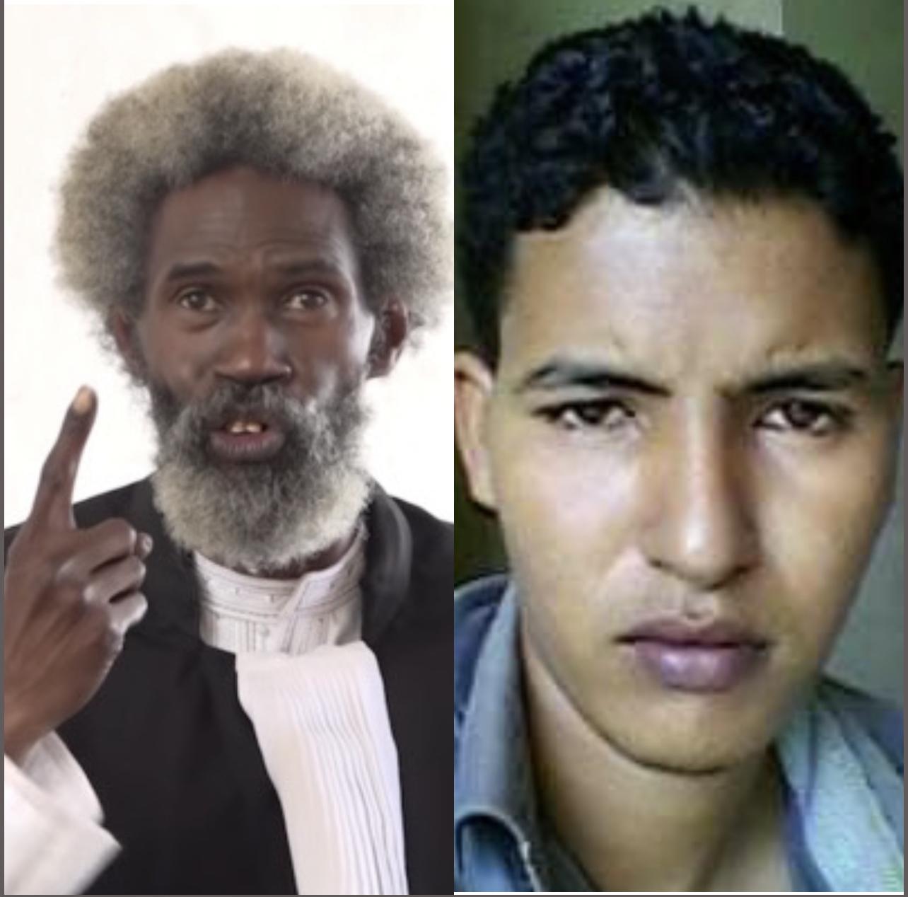 Sort incertain du touareg malien Mohamed Ag Al Faqi, emprisonné pour terrorisme au Sénégal : son avocat, Me Ciré Clédor Ly tape du poing sur la table…