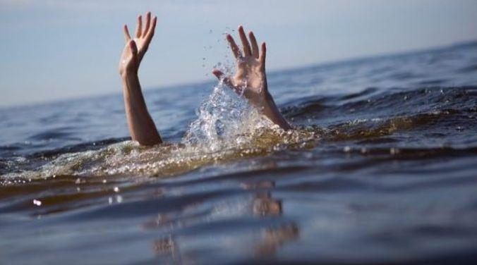 Italie : un deuxième adolescent sénégalais décède par noyade en moins d'une semaine.