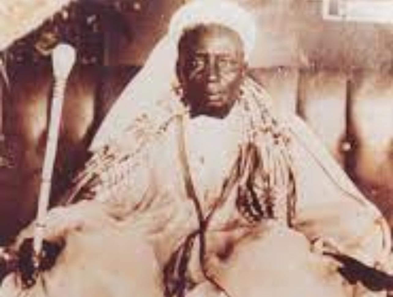 Religion : Médina Baye célèbre aujourd'hui la ziarra internationale dédiée à Serigne Aliou Cissé.