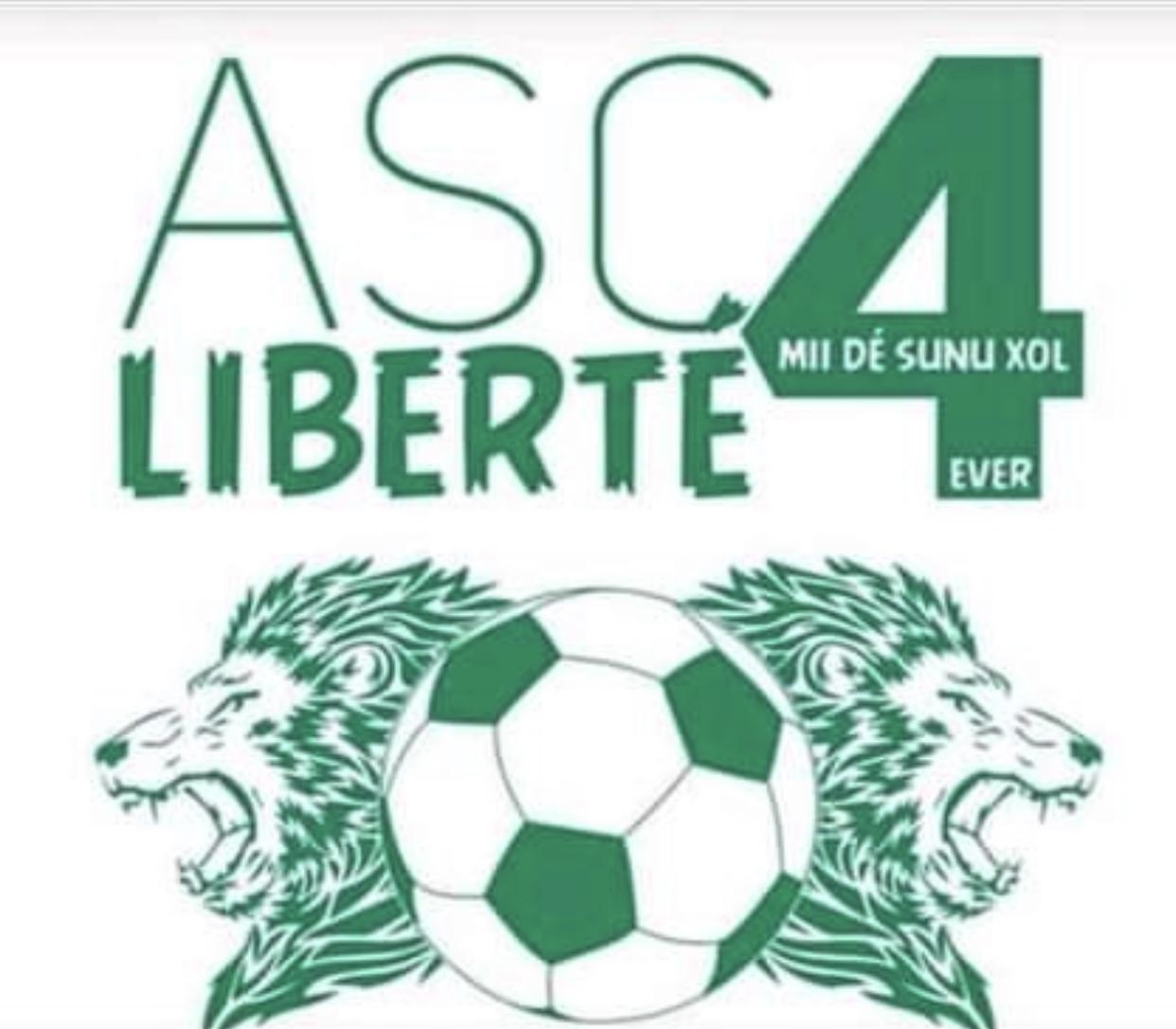 Commune de Sicap-Liberté : Le tournoi des « 72 heures de l'ASC L4 » reporté suite à des incidents.