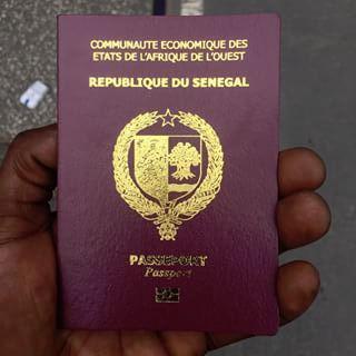 Renouvellement de passeports : Le coup de gueule des étudiants en Russie qui attendent leurs passeports depuis 1 an.