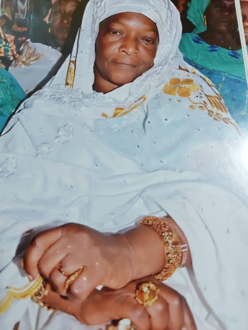 Nécrologie : notre confrère Abdou Karim Diarra a perdu sa mère