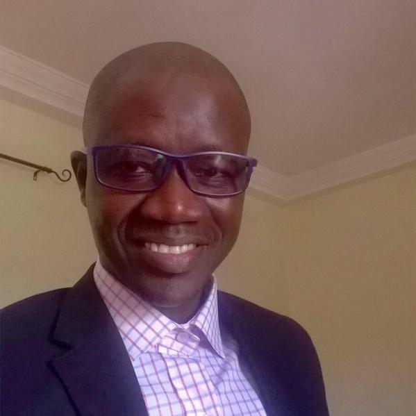 Aspect juridique et financier de l'autoroute Dakar-AIBD : «La plus grande erreur commise par l'État du Sénégal !» (Dr Khadim Bamba Diagne)