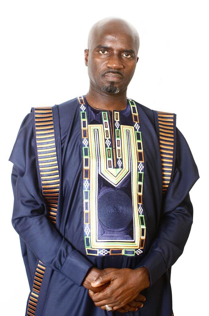 Ordre National des Experts du Sénégal : Saliou Dièye nouveau Président, et adoption de nouveaux textes