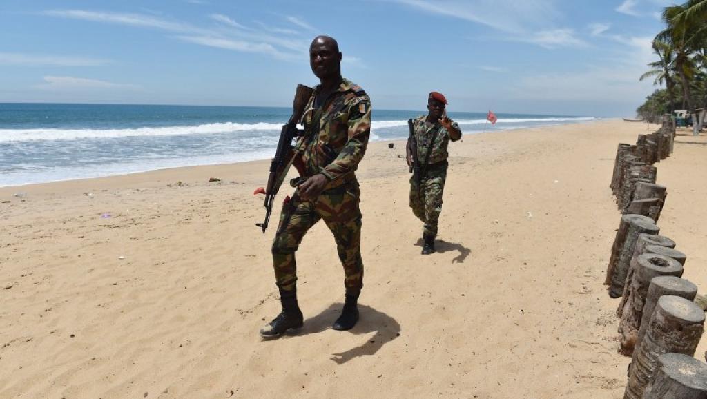 Sénégal et la menace terroriste : Réellement, les djihadistes ont-ils besoin d'une façade maritime ?