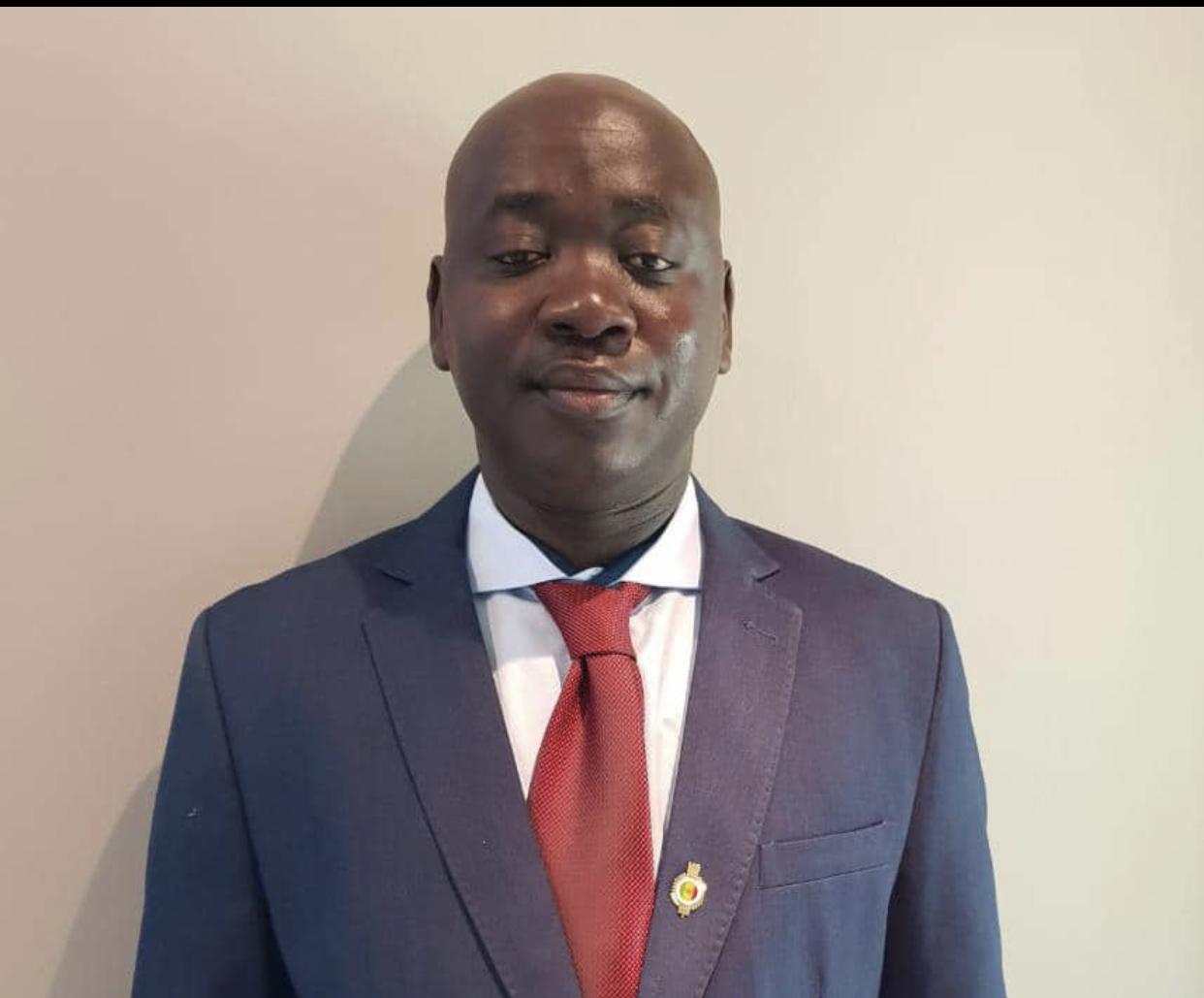 Scènes de pillage en Afrique du Sud : «Une centaine de sénégalais durement impactés, d'autres se trouvent dans des situations très difficiles» (Modou Ndiaye, député Afrique du Sud)