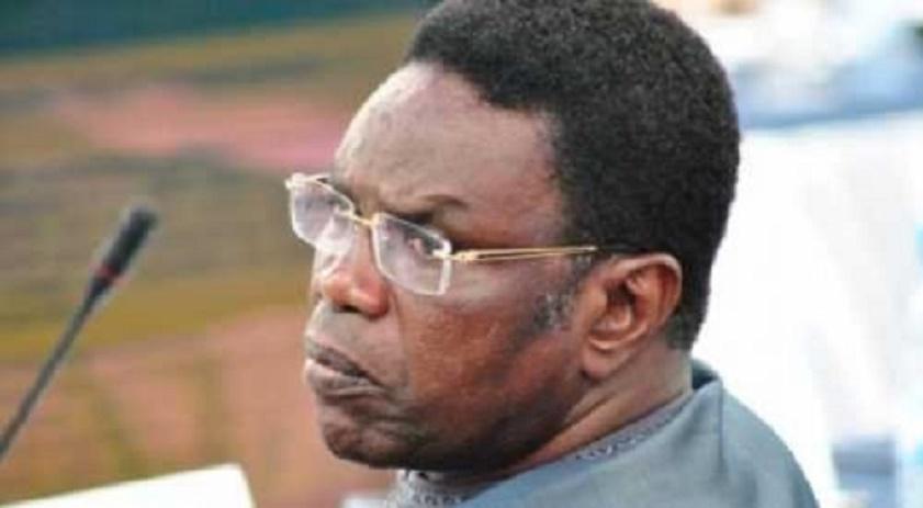 À Maître, mon mentor (Yakham Codou Ndendé Mbaye)