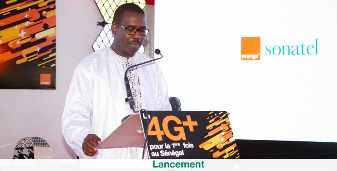 Sonatel dans une bonne dynamique opérationnelle : le chiffre d'affaires du Sénégal du premier semestre 2021 établi à 249,8 milliards de FCFA