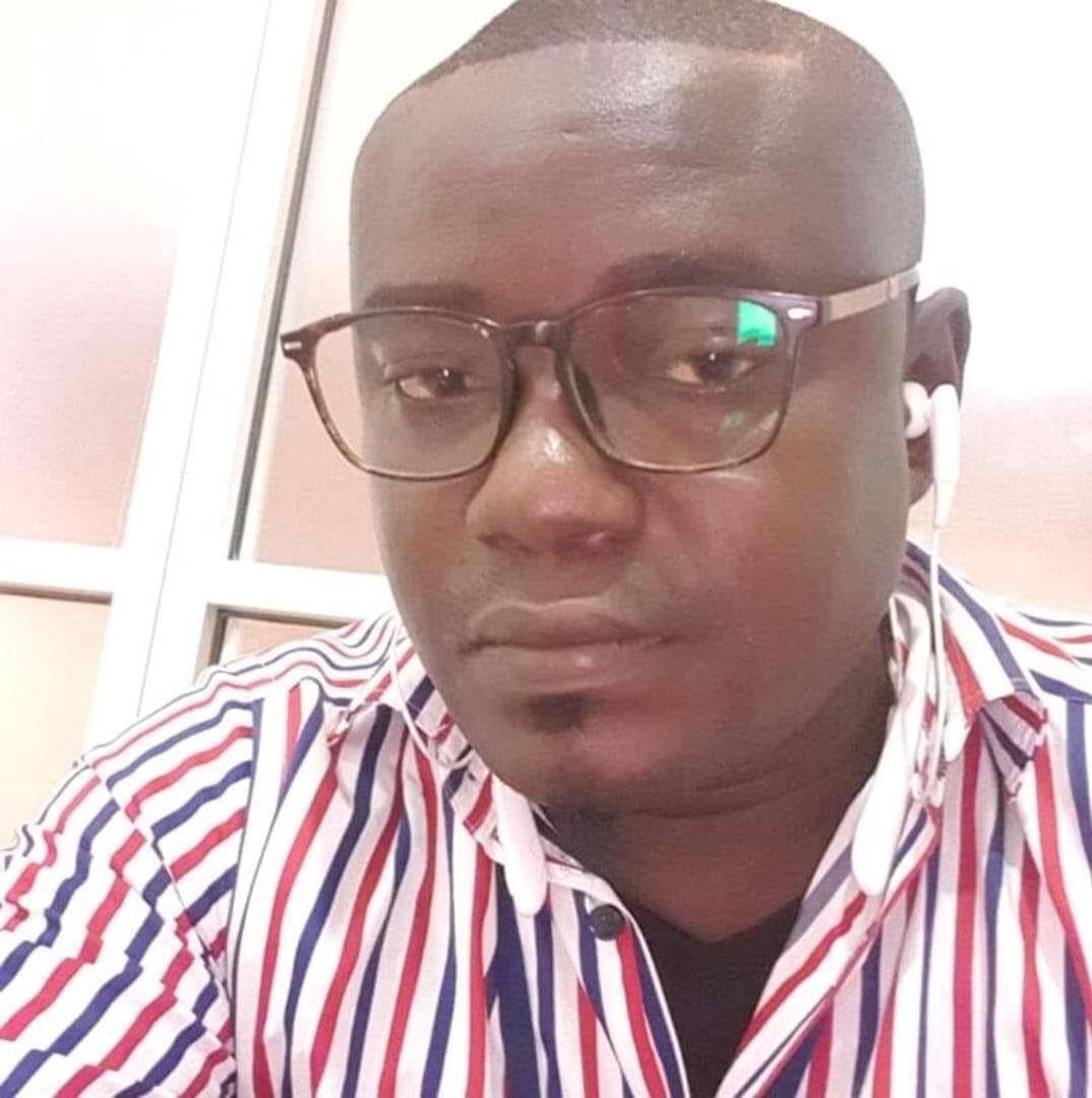 Douanier tué à Rosso- Sénégal : Son téléphone retrouvé, un suspect arrêté tandis que l'enquête se poursuit