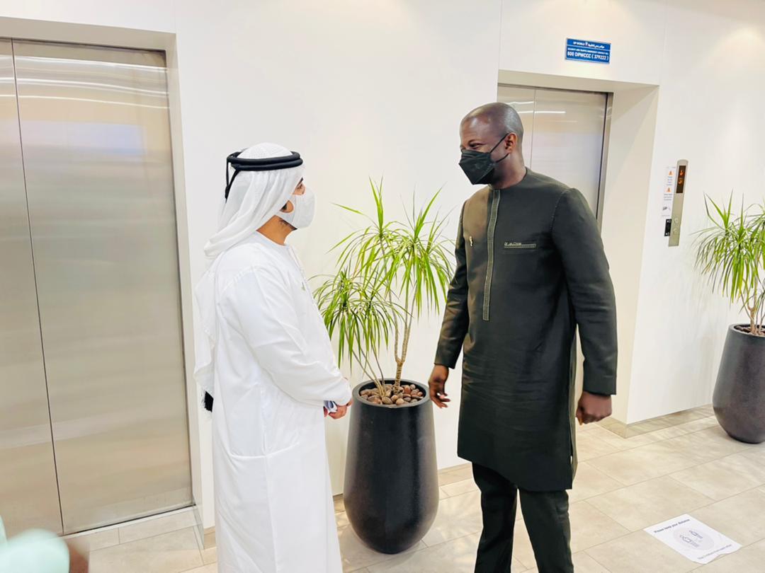 Exposition Dubaï 2020 : Les nouvelles mesures adoptées face à la résurgence des cas de Covid-19 pour protéger les participants