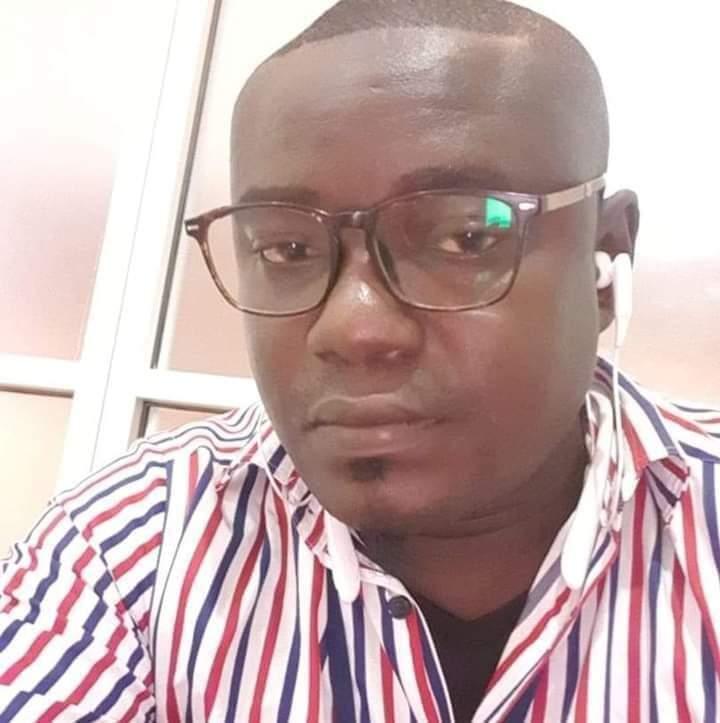 Rebondissement dans l'affaire du meurtre du douanier Léon Faye : les aveux du présumé meurtrier…