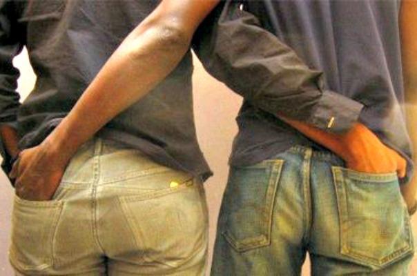 Acte contre nature et proxénétisme : Un homosexuel risque 2 ans de prison ferme.