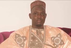Serigne Modou Bousso Dieng : « Si des vaccins ont été rapatriés de Touba, c'est parce que la communication a été catastrophique »