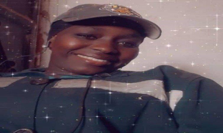Meurtre de LOBE NDIAYE A DIAMNIADIO : la gendarmerie nationale arrête l'auteur du crime et deux complices