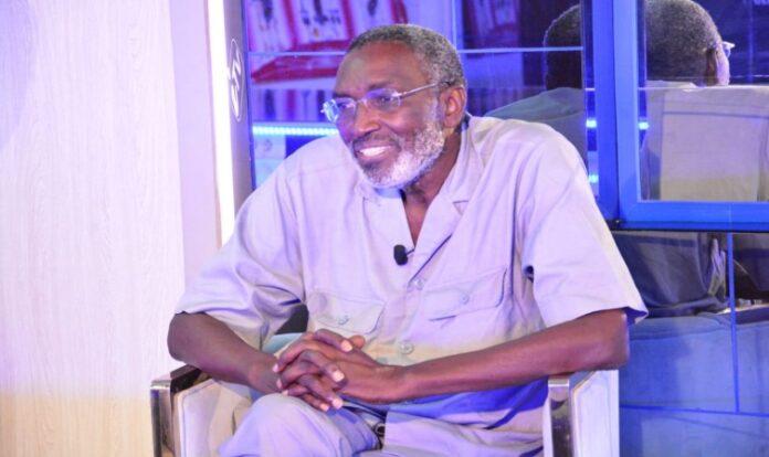 Équipements médicaux du public vendus aux privés : Les révélations du Dr Babacar Niang, Médecin Chef au Suma Assistance…