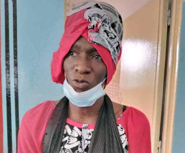 FRAUDE AU BAC : Khadim Mboup et Kangué Dioum écopent de 7 jours de prison ferme.