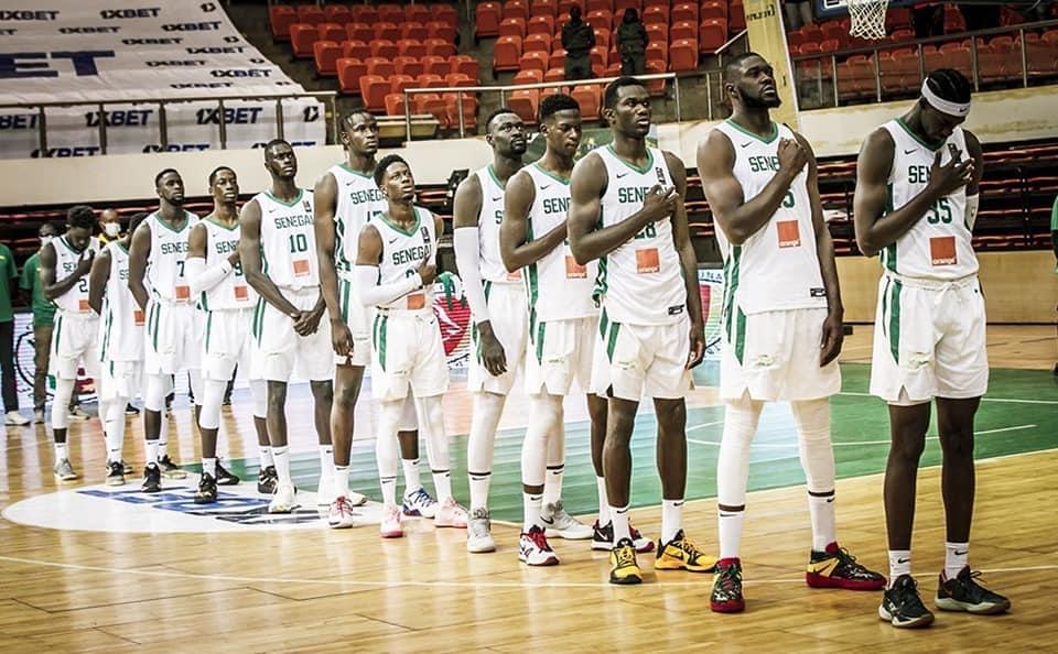 Tournoi de Dakar : Le Sénégal entre en lice ce mardi, contre la Guinée...