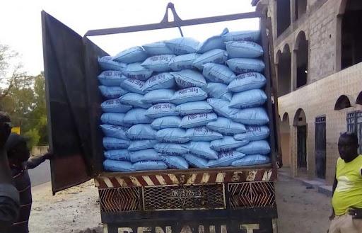 Kaolack / Approvisionnement en engrais dans le monde rural : La spéculation indispose les paysans du bassin arachidier.