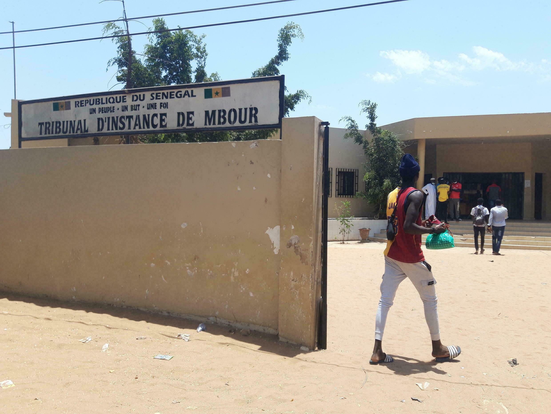 Mbour : des jeunes de Bentenier qui avaient pris pour cible des gendarmes édifiés sur leurs sorts