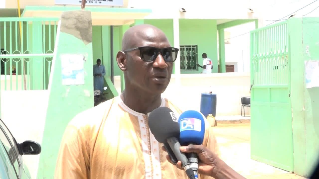 MBACKÈ / Un conseiller municipal dénonce «  l'incapacité pour les populations de disposer d'un certificat de résidence »