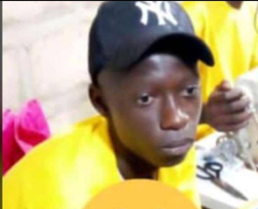 Meurtre de Fallou Mbaye : Le présumé meurtrier et son acolyte arrêtés à Malika.