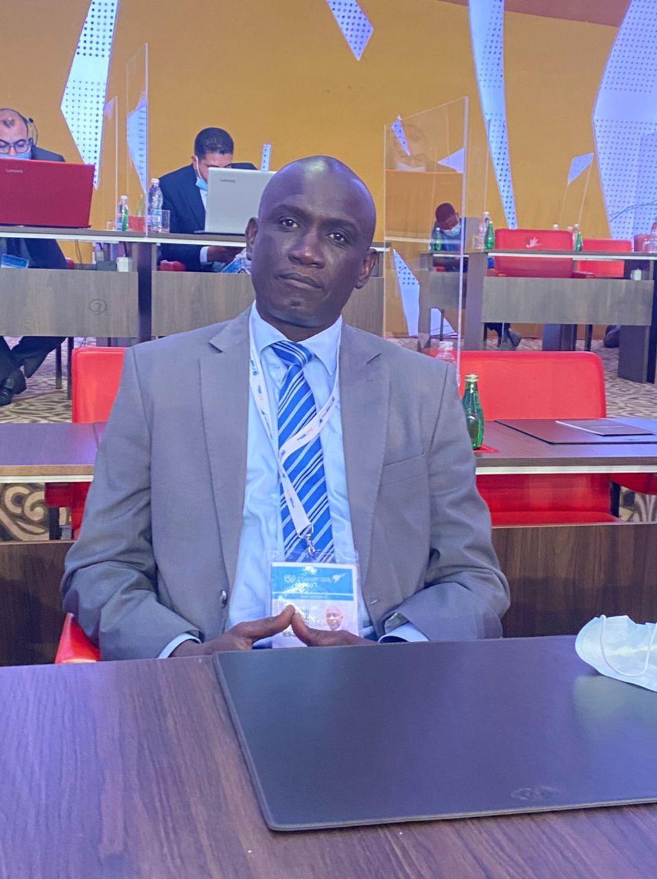 Secteur postal ouest-africain : Le Sénégal et l'ARTP aux commandes du Secrétariat exécutif de la CEPEAO