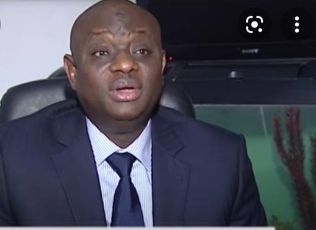 Nécrologie: Le PCA de Socabeg Modou Mamoune Samb est décédé