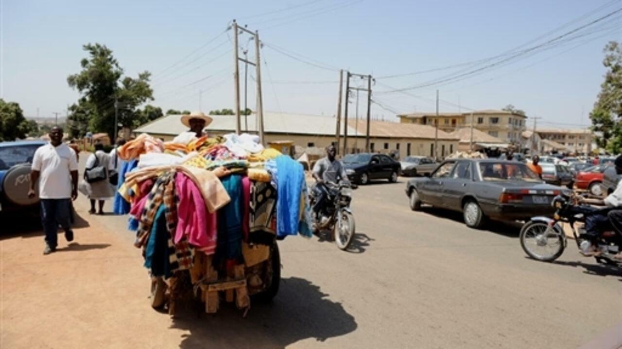 Nigéria : Plus de 30 disciples de Baye tués par des chrétiens à Jos.