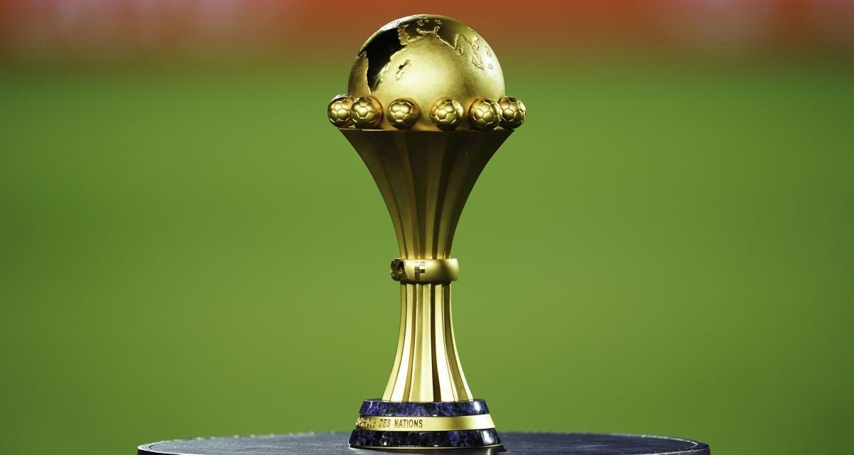 CAN Cameroun 2022 : Le Tirage au sort prévu ce mardi à 18h00 Gmt…