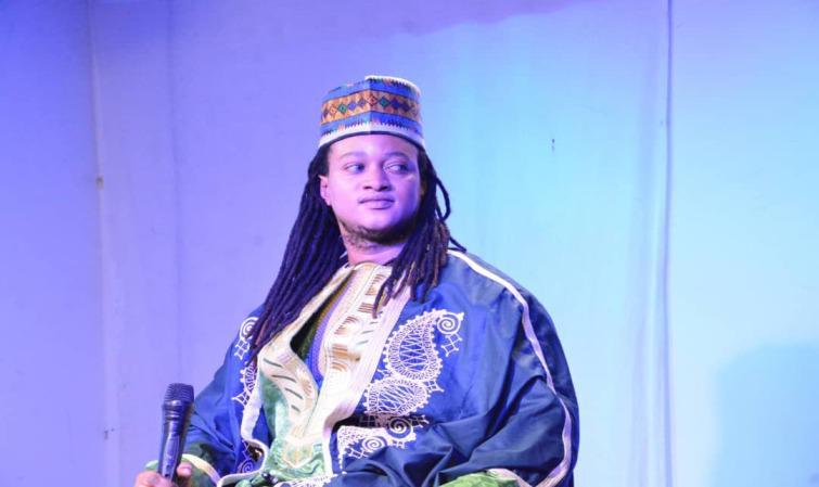 « Xaar guedj gui » : la manifestation interdite, Koukandé finalement « sauvé » par le Préfet de Dakar?
