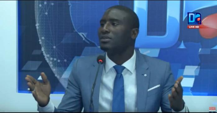 Cheikh Oumar Aïdara (Consultant en football) : « Ce tirage ouvre directement au Sénégal la porte des demi-finales … »
