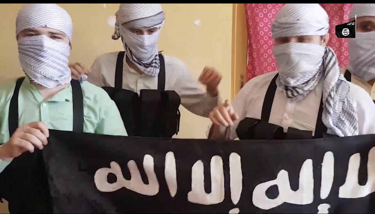 Afghanistan: la position ahurissante de Pierre Sané ancien directeur de Amnesty International (par Assane Sène, Professeur à Saint Louis)
