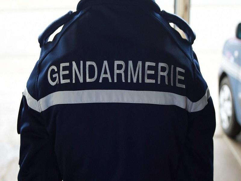 TGI de Kaolack : Un gendarme condamné à 02 ans de prison ferme.
