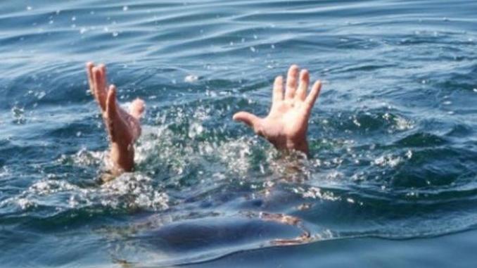 Plage Salsal de Saint-Louis : Deux jeunes meurent noyés