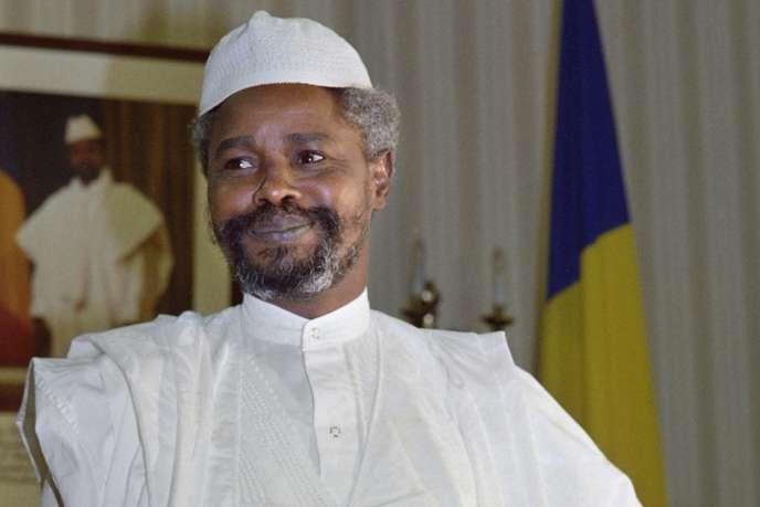 Rappel à Dieu de Habré : admis à la Clinique du Cap courant Août, pour des examens médicaux, comment l'ancien président a fini en réanimation à l'hôpital Principal de Dakar
